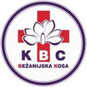 EatEnjoy : KBC logo